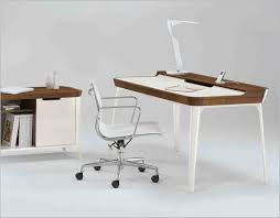 ... Home Decor Modernice Desk Furnituremodern Furniture Reception Cool  Pictures Of 98 Stirring Modern Office Photos Concept ...