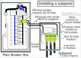 50a rv wiring diagram wiring diagrams 50a rv wiring diagram wiring diagram for you 50 amp rv transfer switch wiring diagram 50