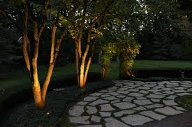 landscaping lighting ideas. Midwest-lightscapes-landscape-lighting-home-outdoor-lighting-services- Landscaping Lighting Ideas