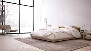 modern minimalist bedroom furniture. Outstanding-modern-minimalist-bedroom-design-furniture-low-minimalist- Modern Minimalist Bedroom Furniture M