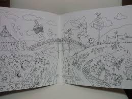 大人の塗り絵本 Book どうぶつたちのfantasy Season 塗り絵日記