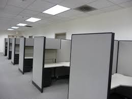 innovation used office furniture chicago charming ideas used office furniture in chicago used office furniture chicago