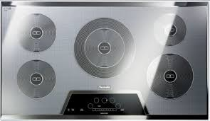 thermador induction cooktop 30. thermador induction cooktop 30 3