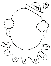 Boy And Girl Coloring Pages Pilgrim Girl Coloring Page Boy And Girl