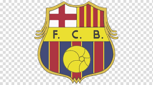 It can be downloaded in best resolution and used for design and web design. Fc Barcelona Logo El Clasico Escudo De Barcelona Fc Barcelona Transparent Background Png Clipart Hiclipart