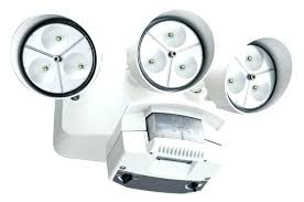 battery operated motion sensor light battery powered motion sensing light image of motion sensor lights