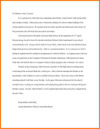 College Recommendation Letter From Family Friend Sample 8 How To Write A Reference Letter For A Friend Card