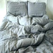 natural linen duvet cover linen duvet cover target linen bed cover washed gray natural linen bedding