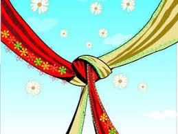 Isha Anand Wedding Fat Indian Wedding No More Big Fat India