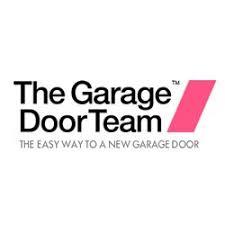 the garage doorThe Garage Door Team GarageDoorTeam  Twitter