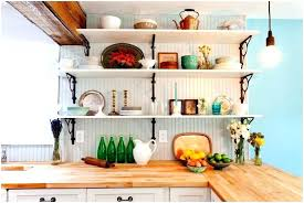 kitchen wall shelves wood kitchen wall shelves wood wall mounted wood kitchen shelves wall shelves design
