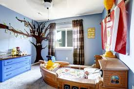 here we explore a few options for kid friendly walls from washable paint ideas to removable wallpaper with a bonus section on how to include kiddos in