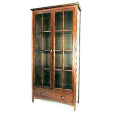 Office bookcases with doors Home Decorators Office Bookcases With Doors Bookcases With Glass Doors Modern Bookshelves With Glass Door Bookcase Doors In Office Bookcases With Doors Bapeltanjabarinfo Office Bookcases With Doors Bookcase Glass Doors Office Shelf With
