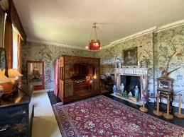Knebworth House - Knebworth House