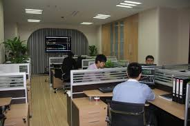 company tidy office. Company Tidy Office. Non-ferrous Metal Business Department Enters No. 12 Residence That Office