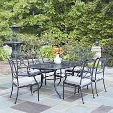 cast aluminum patio chairs. Full Size Of Patio Chairs:aluminum Furniture Outdoor Miami Vintage Aluminum Cast Chairs T