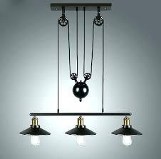 black pipe lighting black iron light fixtures black iron pipe lights spectacular light fixture steampunk lighting black pipe lighting