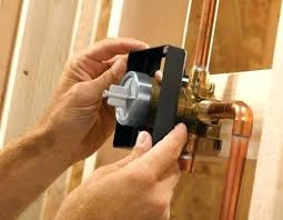 moen shower faucet installation head instructions cleaning full image for manual installing valve repair no hot