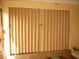 Bathroom : Marvelous Buy Accordion Doors Glass Bifold Closet Doors ...