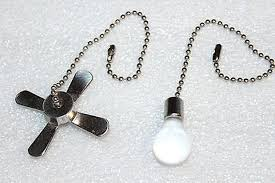 Ceiling Fan Pull Chain Broke Custom Ceiling Fan Pull Chain Ceiling Fan Pull Hardware Kit Fix Ceiling Fan