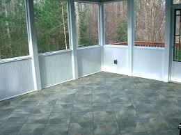 front porch flooring back porch flooring ideas back porch flooring ideas front porch flooring ideas front porch tile flooring