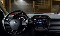 mitsubishi lancer evolution interior. 2017 mitsubishi mirage is the featured model interior image added in car pictures category by author on jun lancer evolution 0