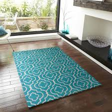 51 most perfect beach rugs clearance coastal runner rugs beach house rugs indoor nautical area rugs