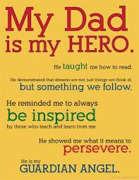 too cute too pretty reasons my dad is my hero 5 reasons my dad is my hero