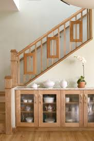 stairs furniture. 33 Useful Examples How To Use Your Space Under The Staircase Stairs Furniture