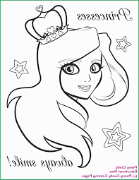 First Grade Coloring Pages Luxury Educational Coloring Pages