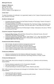 resume skills that stand out easy ways to