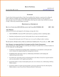 Parts Manager Resume Amazing Auto Parts Manager Resume Photos Best Resume Examples By 15