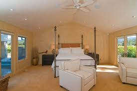 lighting for cathedral ceiling. Image Of: Vaulted Ceiling Lighting Bedroom For Cathedral