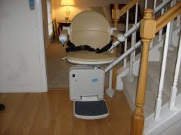 stair lift home stair lifts british columbia elevators stair lifts Excel Stair Lift Wiring Diagram sterling stairlift stannah stairlifts service us acorn stairlifts excel stairway lift installation manual
