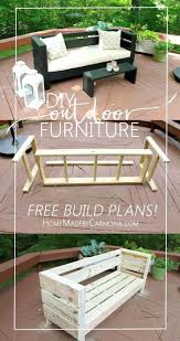 diy outdoor timber bench. diy outdoor timber bench seat ikea learn how to easily build your own sofa and coffee table storage t