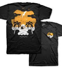 Company Anniversary T Shirt Design Ideas Company Anniversary T Shirt Design Ideas Rldm