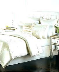 white gold comforter white and gold comforter white gold comforter black and full size of comforters