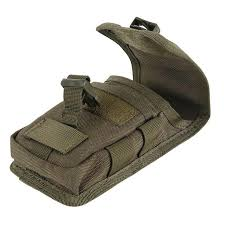 Detail Feedback Questions about <b>Tratical Case Molle Pouch</b> Cover ...
