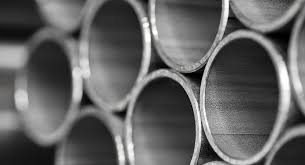 Welded vs. seamless steel pipe | American Piping Products