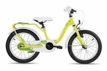Детские <b>велосипеды Scool</b> - купить в интернет-магазине с ...