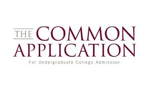 Common Application Essay 2015 16 Answer This Question To Stand Out In Common App Essay Rye