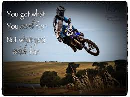 Dirt Bike Quotes Mesmerizing Dirt Bike Quotes Fresh To Stephen Motocross Quote Moto Memes