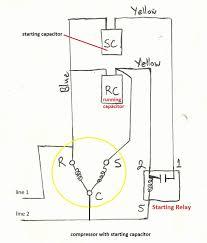 haier refrigerator wiring diagram wiring diagram perf ce haier zer wiring diagram wiring diagrams konsult haier zer wiring diagram wiring diagrams trigg haier zer