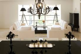 murano chandelier living room united states two sided couch living room contemporary with murano