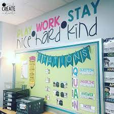 Big second grade workbook $ 10.95. Instagram Photo By Ashley Marquez Aug 8 2016 At 7 53pm Utc Classroom Quotes School Classroom Teaching