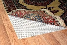 area rug carpet pad regular area rug pads and to carpet gripper cushioned rug pad area area rug carpet pad