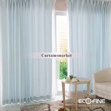 pale blue curtains bedroom fresh sky blue curtains and room and light blue curtains