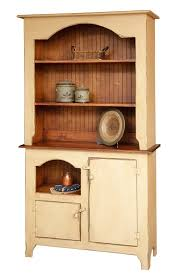 various best 25 hutch decorating ideas on china cabinet with regard to wooden kitchen hutch