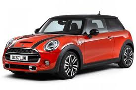 The Mini Mini Hatchback 2019 Review Carbuyer