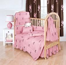 camo baby cribs pink bedding sets today image of smart crib